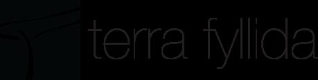 TERRA FYLIDA